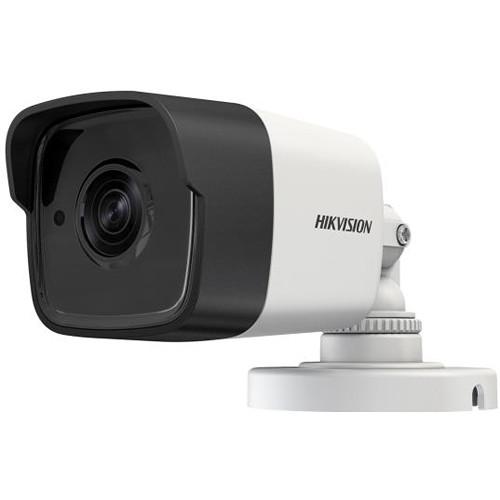 camera-ip-tru-hong-ngoai-hikvision-ds-2cd2021-iax
