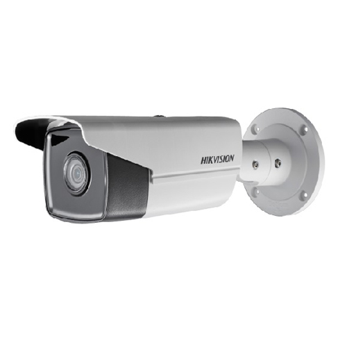 camera-ip-tru-hong-ngoai-hikvision-ds-2cd2t43g0-i5