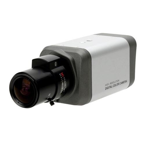 camera-ahd-than-box-full-hd-vivako-vvk-1200ac