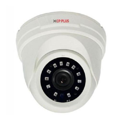 camera-analog-ban-cau-hong-ngoai-cp-plus-cp-gtc-d13l2-v3