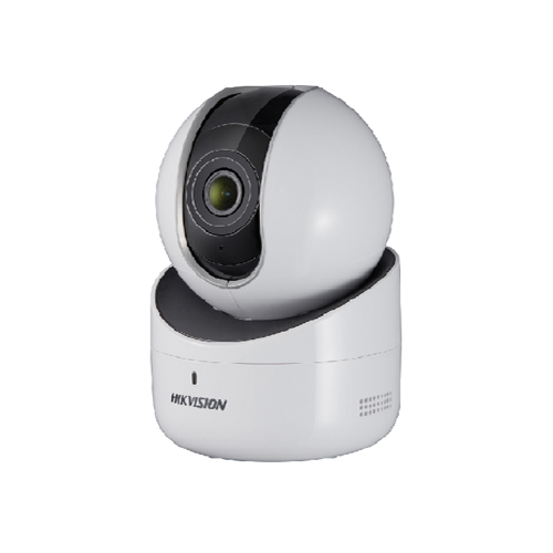 camera-ip-robot-wifi-xoay-4-chieu-hikvision-ds-2cv2q01fd-iw