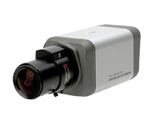 camera-ip-than-box-full-hd-vivako-vvk-n1200ec