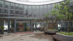 Cung cấp hệ thống thiết bị an ninh cho Khách sạn quốc tế Đông Dương Sa Pa thumbnail