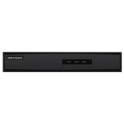 dau-ghi-hinh-camera-ip-4-kenh-poe-hikvision-ds-7104ni-q1-4p-m