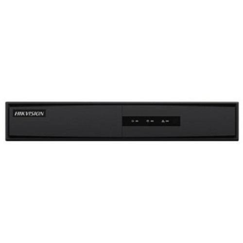 dau-ghi-hinh-camera-ip-8-kenh-poe-hikvision-ds-7108ni-q1-8p-m