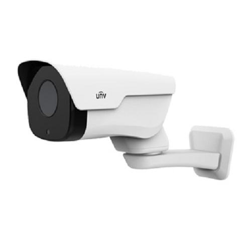 camera-ip-ong-kinh-quay-quet-uniview-ipc744sr5-pf60-32g