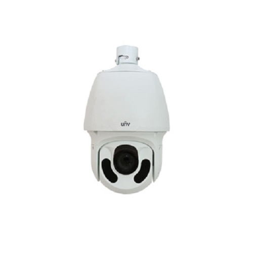 camera-ip-speed-dome-hong-ngoai-2m-uniview-ipc6222er-x30-b