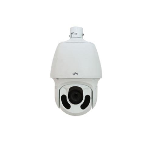 camera-ip-speed-dome-hong-ngoai-hd-uniview-ipc6222er-x20-b