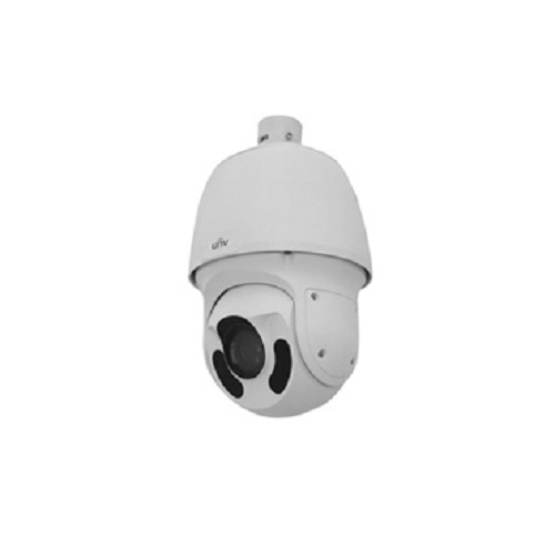 camera-ip-speed-dome-hong-ngoai-poe-uniview-ipc6222er-x30p-b