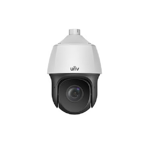 camera-ip-speed-dome-hong-ngoai-uniview-ipc6322sr-x22p-c