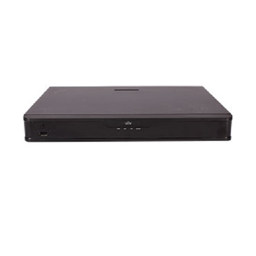 dau-ghi-hinh-camera-ip-16-kenh-uniview-nvr302-16e-b