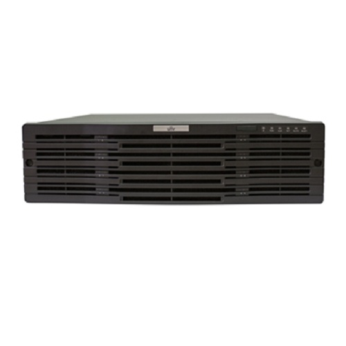 dau-ghi-hinh-camera-ip-64-kenh-uniview-nvr516-64
