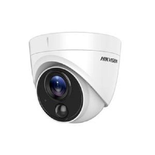 camera-hd-tvi-ban-cau-hong-ngoai-hikvision-ds-2ce71d0t-pirl
