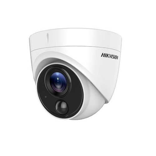 camera-hd-tvi-dome-hong-ngoai-full-hd-hikvision-ds-2ce71h0t-pirl