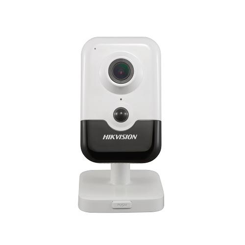 camera-ip-cube-6mb-hong-ngoai-hikvision-ds-2cd2463g0-iw