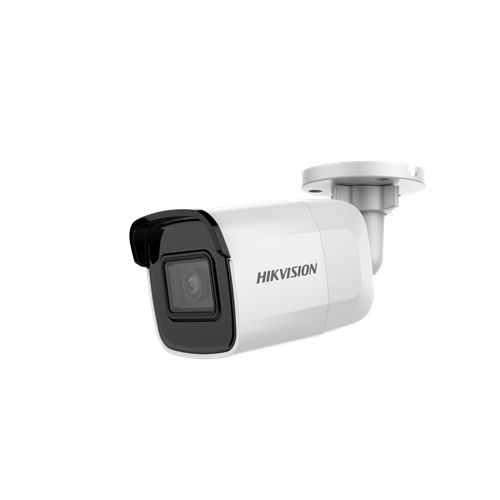 camera-ip-ong-kinh-wifi-hong-ngoai-hikvision-ds-2cd2021g1-iw