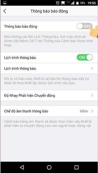 bat-thong-bao-bao-dong-cho-camera-EZVIZ3