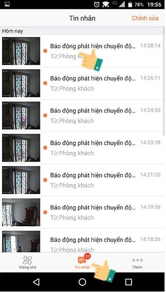 bat-thong-bao-bao-dong-cho-camera-EZVIZ4