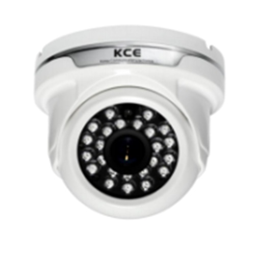 camera-ahd-ban-cau-hong-ngoai-kce-kce-sptia7224