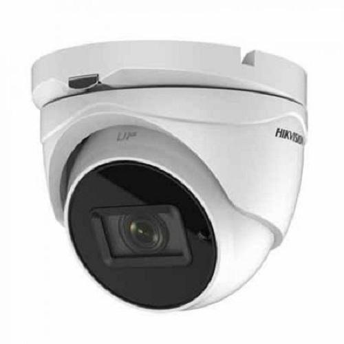 camera-hd-tvi-ban-cau-hong-ngoai-5mp-hikvision-ds-2ce56h0t-it3zf