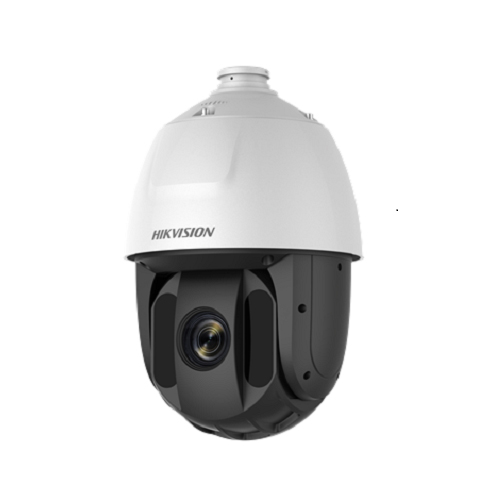 camera-hd-tvi-speed-dome-turbo-5-inch-hikvision-ds-2ae5225ti-a