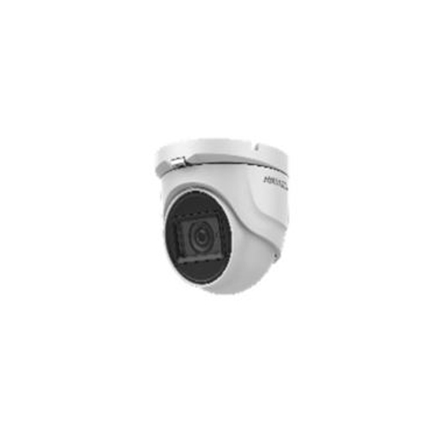 camera-hd-tvi-starlight-ban-cau-hikvision-ds-2ce76h8t-itm