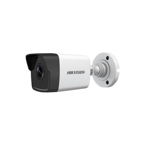 camera-hd-tvi-starlight-ong-kinh-hikvision-ds-2ce19h8t-it3z