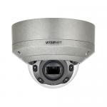 Camera IP bán cầu hồng ngoại Samsung XNV-6080RS