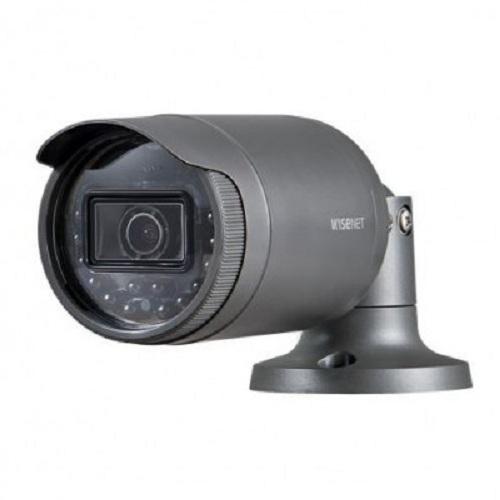 camera-ip-ong-kinh-hong-ngoai-samsung-lno-6030r-vap