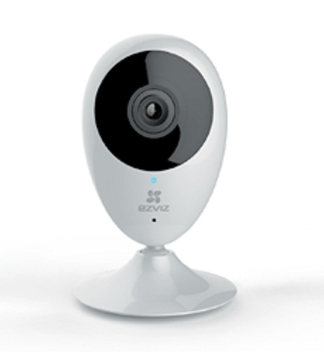 camera-ip-wifi-da-nang-mini-o-ezviz-cs-cv206