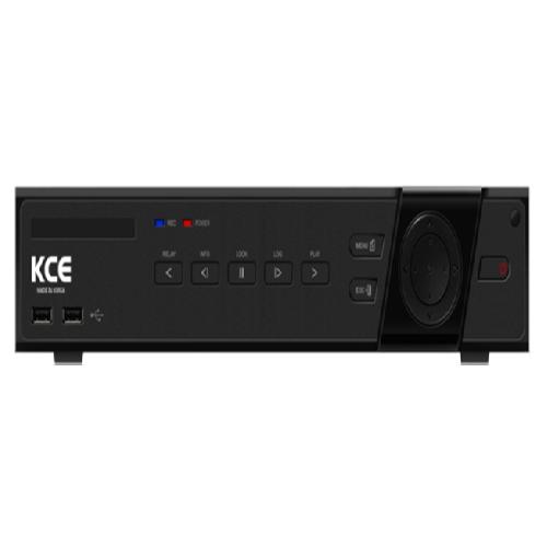 dau-ghi-hinh-camera-ahd-24-kenh-kce-khd-1600rf