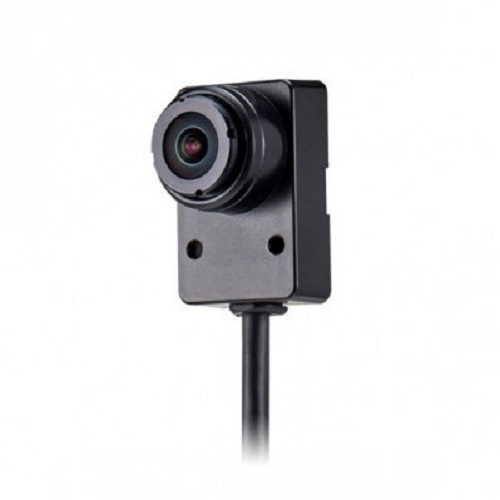 module-ong-kinh-2m-camera-samsung-sla-t2480v