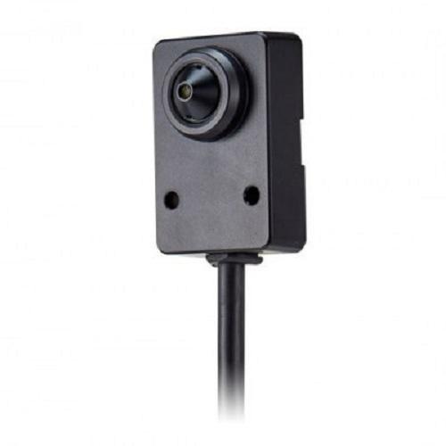 module-ong-kinh-2m-camera-samsung-sla-t4680v