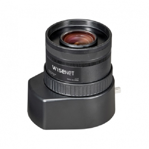 ong-kinh-auto-iris-megapixel-cs-mount-camera-samsung-sla-m8550d