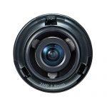 Ống kính SLA-2M2800D 2MP cho Camera Samsung PNM-7000VD