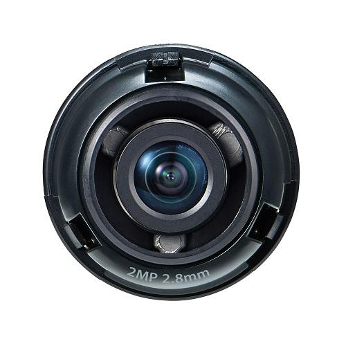 ong-kinh-sla-2m2800d-2mp-cho-camera-samsung-pnm-7000vd