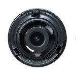 Ống kính SLA-2M3600D 2MP cho Camera Samsung PNM-7000VD