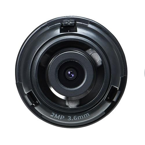 ong-kinh-sla-2m3600d-2mp-cho-camera-samsung-pnm-7000vd