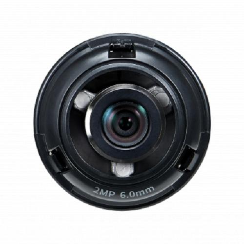 ong-kinh-sla-2m6000d-2mp-cho-camera-samsung-pnm-7000vd