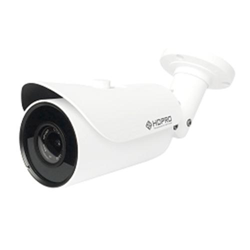 camera-ahd-ong-kinh-ban-dem-co-mau-hdpro-hdp-701usl-ahd1-4