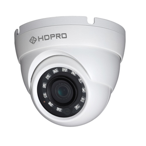 camera-hd-tvi-ban-cau-hong-ngoai-20m-full-hd-hdpro-hdp-2220tvi
