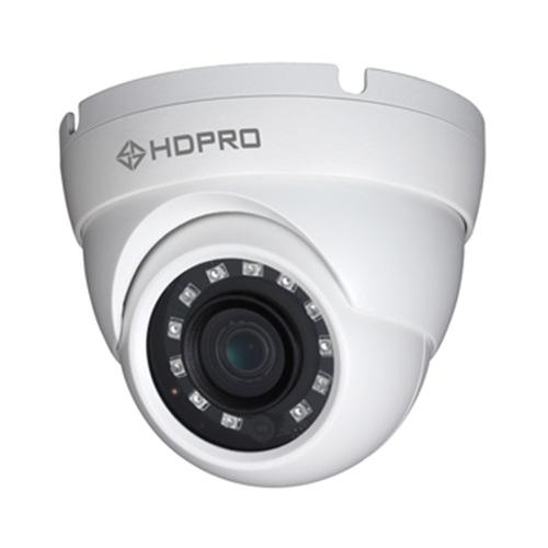 camera-hd-tvi-ban-cau-hong-ngoai-hdpro-hdp-2213tvi
