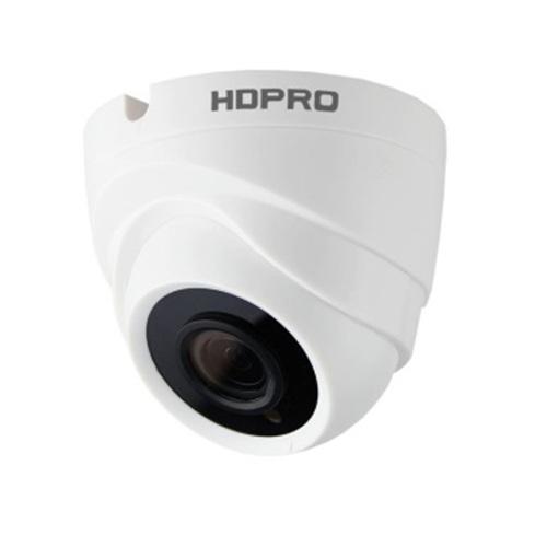 camera-hd-tvi-dome-hong-ngoai-5-mp-hdpro-hdp-d520pt4