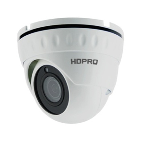 camera-hd-tvi-dome-hong-ngoai-hdpro-hdp-d520t4
