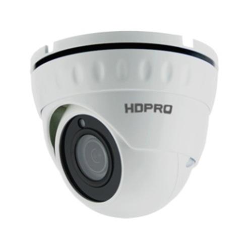 camera-hd-tvi-dome-hong-ngoai-hdpro-hdp-d520t4