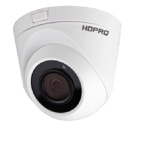 camera-hd-tvi-dome-zoom-hong-ngoai-hdpro-hdp-d230zt4