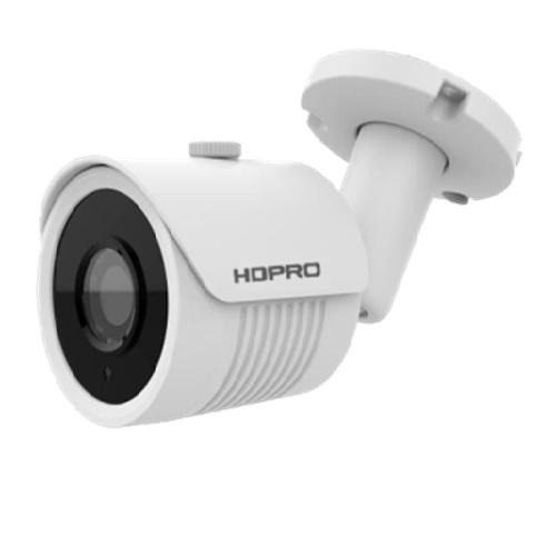 camera-hd-tvi-ong-kinh-hong-ngoai-hdpro-hdp-b530t4