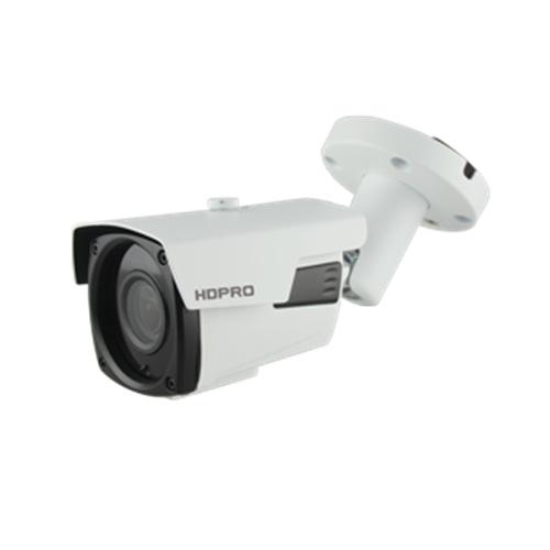 camera-hd-tvi-ong-kinh-thay-doi-hong-ngoai-hdpro-hdp-b250zt4