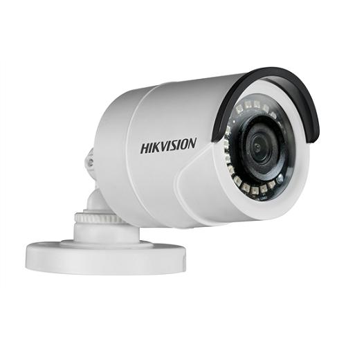 camera-hd-tvi-than-hong-ngoai-ngoai-troi-hikvision-ds-2ce16d0t-i3f