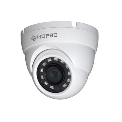 camera-ip-2-0-mp-ban-cau-hong-ngoai-h-265-hdpro-hdp-224ip2-0l